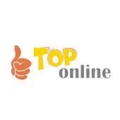 Rádio Top Online Paranaita icon