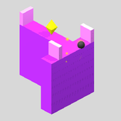 Bouncer Walls icon