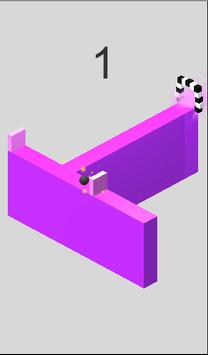 Bouncer Walls apk screenshot