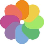 SocialPrime icon