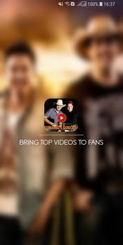 Fernando e Sorocaba Top MV poster