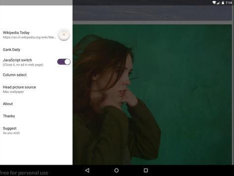 NowView screenshot 7