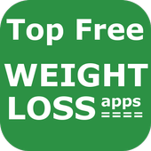 Top Weight Loss Apps icon
