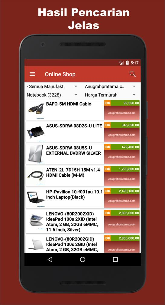 E Katalog For Android Apk Download