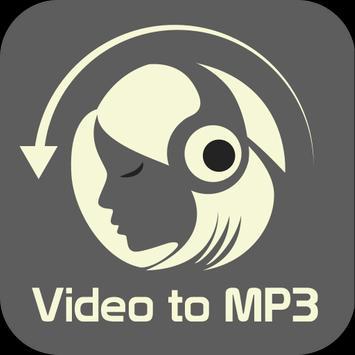 Convert Video To mp3 Pro apk screenshot