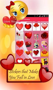 love stickers apk download free social app for android apkpure com