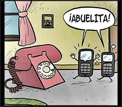 Top Phone Jokes, to laugh screenshot 3