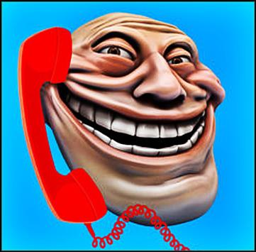 Top Phone Jokes, to laugh screenshot 6