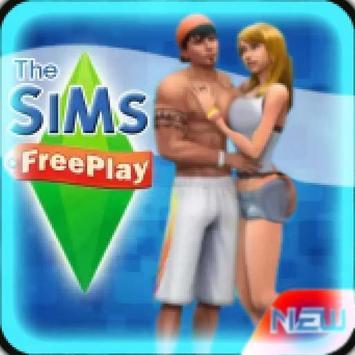 New Sims Guide apk screenshot