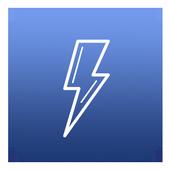 A Messenger for Facebook icon
