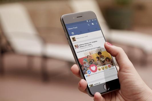 A Messenger for Facebook screenshot 6