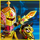 Fire Frontier: Heroes of Valor APK