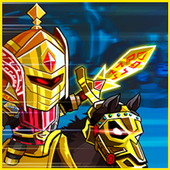 Fire Frontier: Heroes of Valor icon