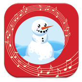 Christmas Carols Songs icon