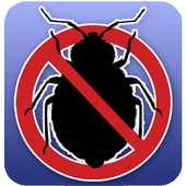 Top Free Security Mobile icon