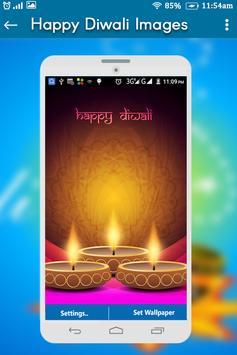 Happy Diwali HD Images 2017 apk screenshot