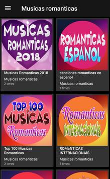Top Love Songs 2018 screenshot 1