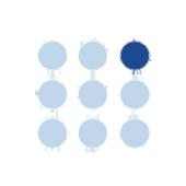 MedGate PH icon
