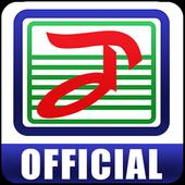 Topline Music icon