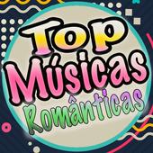 Top Musicas Romanticas 2018 icon