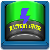 Doctor Mr Battery icon