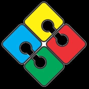 Rede Interativa - Treinamento poster