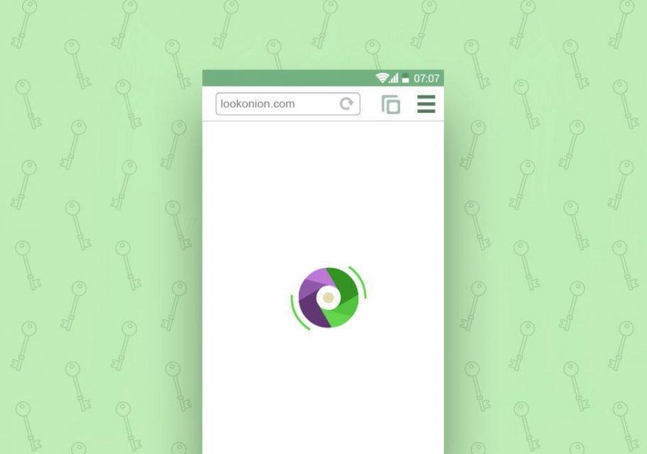 Тор андроид браузер скачать бесплатно гирда как настраивать tor browser hyrda вход