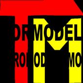 Tormodel - Aeromodelismo RC icon