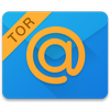 Mail.Ru for UA – Email application-icoon