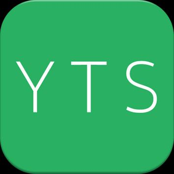 yify browse movies