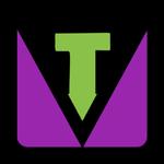 TorrentVilla DB : A Movies Database APK
