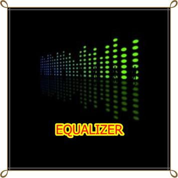 The Equalizer for Android - APK Download