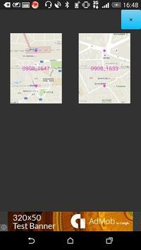 Map screenshot 10
