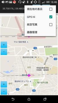 Map screenshot 9