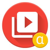 M3U8 Converter for Android - APK Download