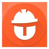 TATworks icon