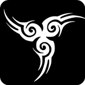 Tattoo Ink Hunter icon