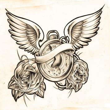 Tattoo Designs V5 screenshot 5