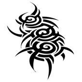 Tattoo Designs V8 icon