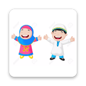 Tauhid For Kids icon