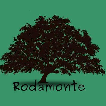 Rodamonte screenshot 3