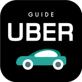 Free Taxi Uber Ride Guidelines icon
