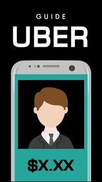 Free Taxi Uber Ride Guidelines screenshot 1