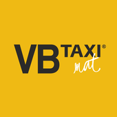 VB Taximat icon