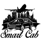 Smart-Cab.Ro icon