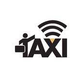 Taxi10 Pro icon