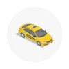 Best Yellow Cab And Limo (Unreleased) icon