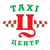 TAXI ЦЕНТР icon