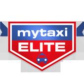 mytaxiElite Operador icon