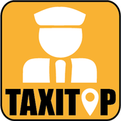 Taxitop Chauffeurs icon